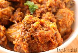 Mahima Caterers