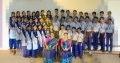 Suraj International Higher Primary School