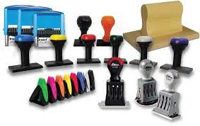 Vamsha Printers & Communication