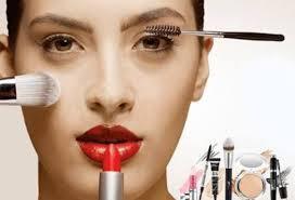 Havya Herbal Ladies Beauty Parlour