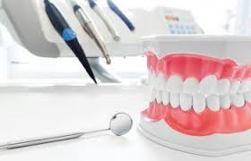 Susheela Dentacare