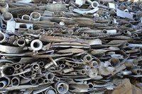 Bharath Steel Scrap & Co