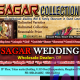 Sagar Collection