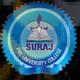SURAJ PRE-UNIVERSITY COLLEGE