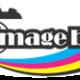Imagebuzz Pvt Ltd