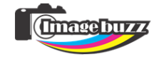 Imagebuzz Pvt Ltd
