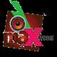 Max Pro Events