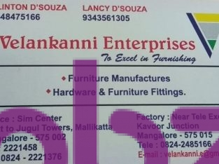 Velankanni Enterprises