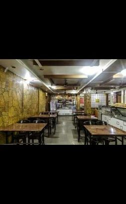Hotel Disha Food Corner