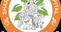 Sharada Ayurveda Medical College & Hospital