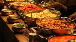 Sai Durga Caterers