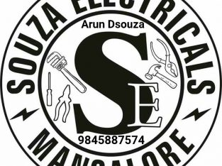 Souza Electricals