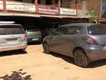 Bhagavathi Motor Works