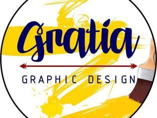 Gratia Grpahics