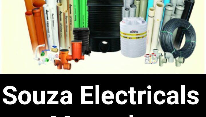 Souza Electricals