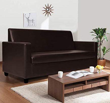 Meera Comforts & Furnitures