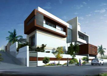 C4 Interior & Architecture