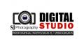 SJ photography Digital Studio