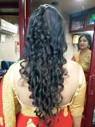 Outlook Herbal Beauty Parlour
