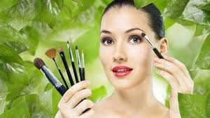 Shree Kaveri Herbal Beauty Parlour