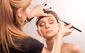 Shree Kaveri Herbal Beauty Parlour