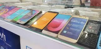 Zymphony Mobiles