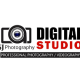 SJ photography Digital Studio