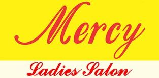 Mercy Ladies Salon