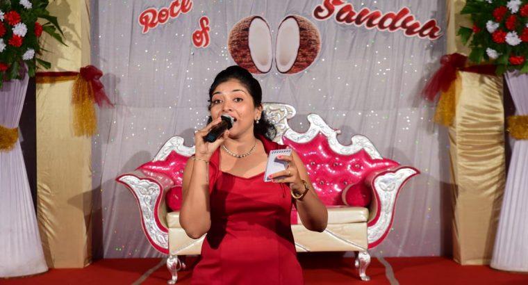 MC Viola Pinto