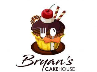 Bryan's Cake House
