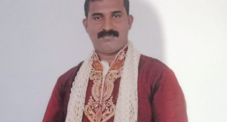 Keerthi Caterers