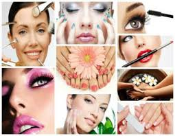 Riya Ladies Beauty Parlour