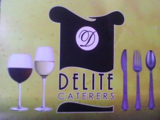 Delite Caterers