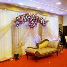 Rachana Events and Decorators
