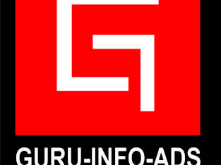 Guru Info Ads