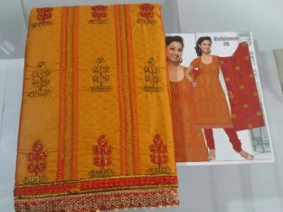 Kurti Dress Piece