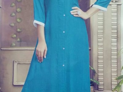 Western Styled Dresses (Size XL)