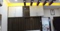 Bhramari Doors and Interiors