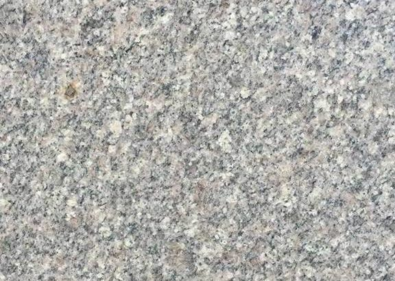 Bright Granite and Marbles