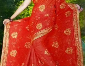 Lakshvi Collections