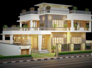 Shilpa Prajna Associates