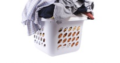 LV Laundry Services