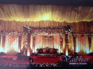 Vaibhav Events