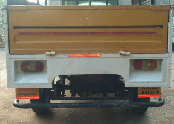 Mahindra Pickup for Sale