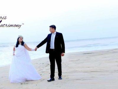 Sangam Marriage Bureau