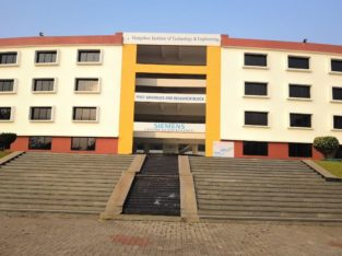 Mangalore Institute of Technical Education