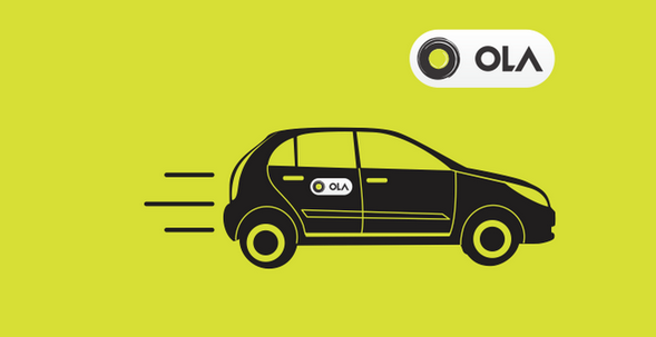 Ola is about to shut down its Business?
