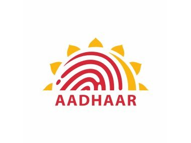 Golden Opportunity to get your Aadhaar Card Services on 29/11/2019 at Shamboor.