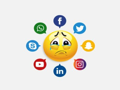 Your social media accounts may be suspended for using these Emojis.