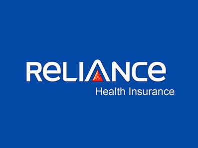Reliance Health Insurance must stop selling policies – IRDAI